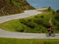 Bikecat-Transpirinaica-Tour-2019-093