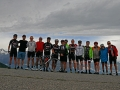 Bikecat-Transpirinaica-Tour-2019-095