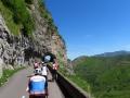 Bikecat-Transpirinaica-Tour-2019-123