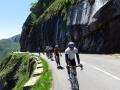 Bikecat-Transpirinaica-Tour-2019-126