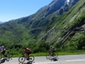 Bikecat-Transpirinaica-Tour-2019-127