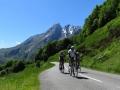 Bikecat-Transpirinaica-Tour-2019-128