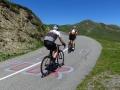 Bikecat-Transpirinaica-Tour-2019-131