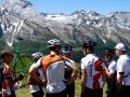 Bikecat-Transpirinaica-Tour-2019-134