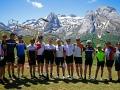 Bikecat-Transpirinaica-Tour-2019-137