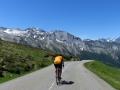 Bikecat-Transpirinaica-Tour-2019-138