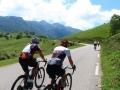 Bikecat-Transpirinaica-Tour-2019-142