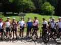 Bikecat-Transpirinaica-Tour-2019-143