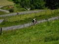Bikecat-Transpirinaica-Tour-2019-150