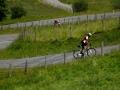Bikecat-Transpirinaica-Tour-2019-153