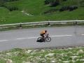 Bikecat-Transpirinaica-Tour-2019-165