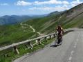 Bikecat-Transpirinaica-Tour-2019-166