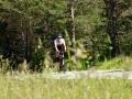Bikecat-Transpirinaica-Tour-2019-169