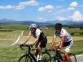 Bikecat-Transpirinaica-Tour-2019-170