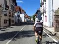 Bikecat-Transpirinaica-Tour-2019-171