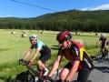 Bikecat-Transpirinaica-Tour-2019-173