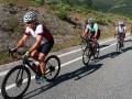 Bikecat-Transpirinaica-Tour-2019-174