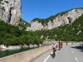 Bikecat-Transpirinaica-Tour-2019-176