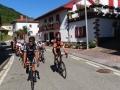 Bikecat-Transpirinaica-Tour-2019-178