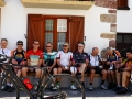 Bikecat-Transpirinaica-Tour-2019-179