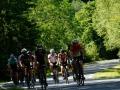 Bikecat-Transpirinaica-Tour-2019-180