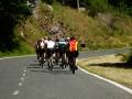 Bikecat-Transpirinaica-Tour-2019-181