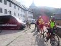 Bikecat-Transpirinaica-Tour-2019-184