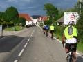 Bikecat-Transpirinaica-Tour-2019-185