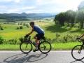 Bikecat-Transpirinaica-Tour-2019-187