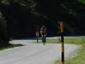 Bikecat-Transpirinaica-Tour-2019-193