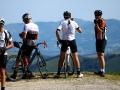 Bikecat-Transpirinaica-Tour-2019-195