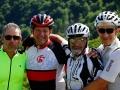 Bikecat-Transpirinaica-Tour-2019-196