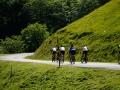 Bikecat-Transpirinaica-Tour-2019-197