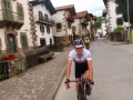 Bikecat-Transpirinaica-Tour-2019-200