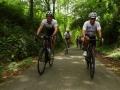 Bikecat-Transpirinaica-Tour-2019-202