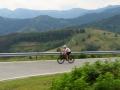 Bikecat-Transpirinaica-Tour-2019-206