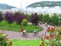 Bikecat-Transpirinaica-Tour-2019-209