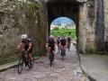 Bikecat-Transpirinaica-Tour-2019-212