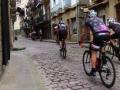 Bikecat-Transpirinaica-Tour-2019-213