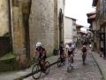 Bikecat-Transpirinaica-Tour-2019-214
