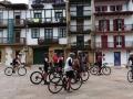 Bikecat-Transpirinaica-Tour-2019-215