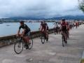 Bikecat-Transpirinaica-Tour-2019-216