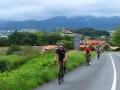 Bikecat-Transpirinaica-Tour-2019-217