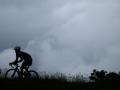 Bikecat-Transpirinaica-Tour-2019-218