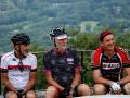 Bikecat-Transpirinaica-Tour-2019-222