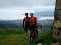 Bikecat-Transpirinaica-Tour-2019-223