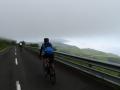 Bikecat-Transpirinaica-Tour-2019-224