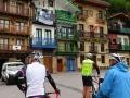 Bikecat-Transpirinaica-Tour-2019-225