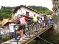 Bikecat-Transpirinaica-Tour-2019-227