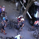 Bikecat-VeloVeneto-Best-of-Girona-2018-003